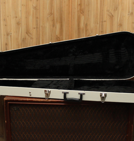 Reverend Reverend Two Tone Bass Case