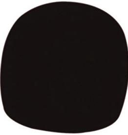 Stageline Stageline Black Foam Windscreen