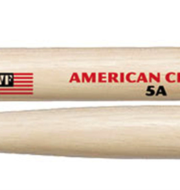Vic Firth Vic Firth American Classic® 5A