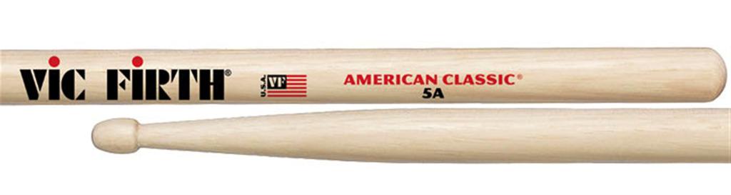 Vic Firth Vic Firth American Classic® 5A