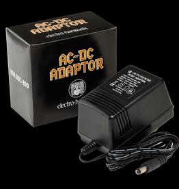 Electro Harmonix Electro-Harmonix 9 volt AC/DC Adapter