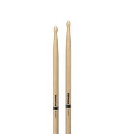 Promark Promark 5B Hickory Wood Tip