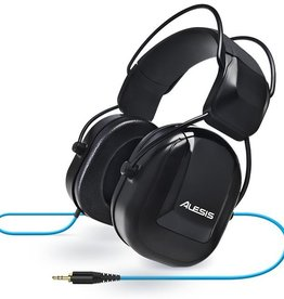Alesis Alesis DRP100 Drum Isolation Headphones