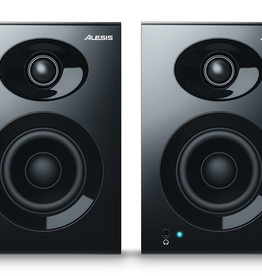 Alesis Alesis Elevate 3 MKII Studio Monitors (Pair)