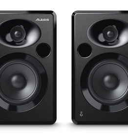 Alesis Alesis Elevate 5 MKII Studio Monitors (Pair)