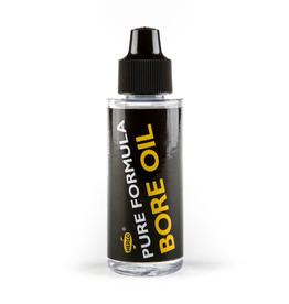 Dunlop Herco Bore Oil Pure Formula