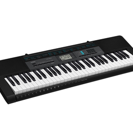Casio Casio CTK2550 61 Key Keyboard