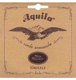 Kala Aquila Concert Ukulele Strings