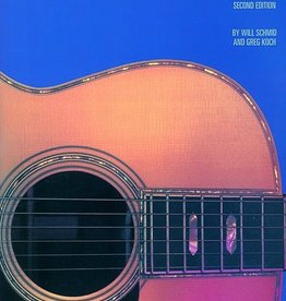 Hal Leonard Hal Leonard Guitar Method Book 3