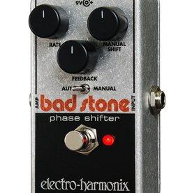 Electro Harmonix Electro Harmonix Bad Stone Analog Phase Shifter