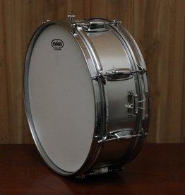 Used Used Ludwig Standard Snare Drum