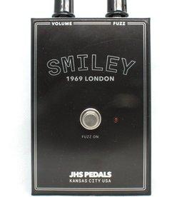JHS JHS Legends of Fuzz - Smiley - Fuzz Face
