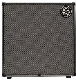 Darkglass 4x10 Bass Cabinet