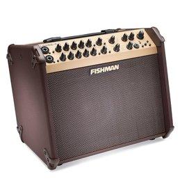 Fishman Fishman Loudbox Artist Acoustic Amplifier with Bluetooth - 120 Watts