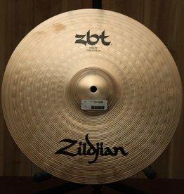 """Zildjian Zildjian 14"""" ZBT HiHat Pair"""