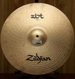 "Zildjian Zildjian 16"" ZBT CRASH"