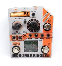 Rainger FX Rainger FX Drone Digital Delay