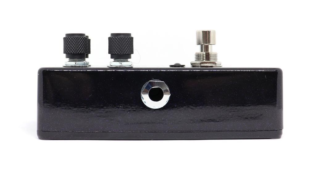 Dunlop MXR Bass Envelope Filter M82