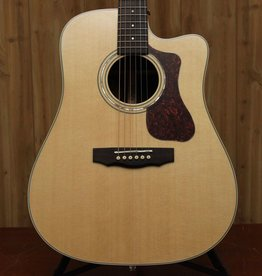 Guild **CLEARANCE** Guild D-150 Spruce/Rosewood w/ Case