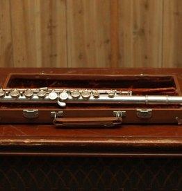 Artley Used - Artley Flute