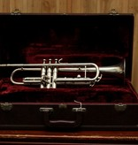 USED Used Conn Trumpet w/ Mouthpiece