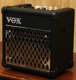 Vox Vox MODELING AMP WITH RHYTHM