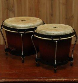 CP Traditional Bongo-Vintage SB