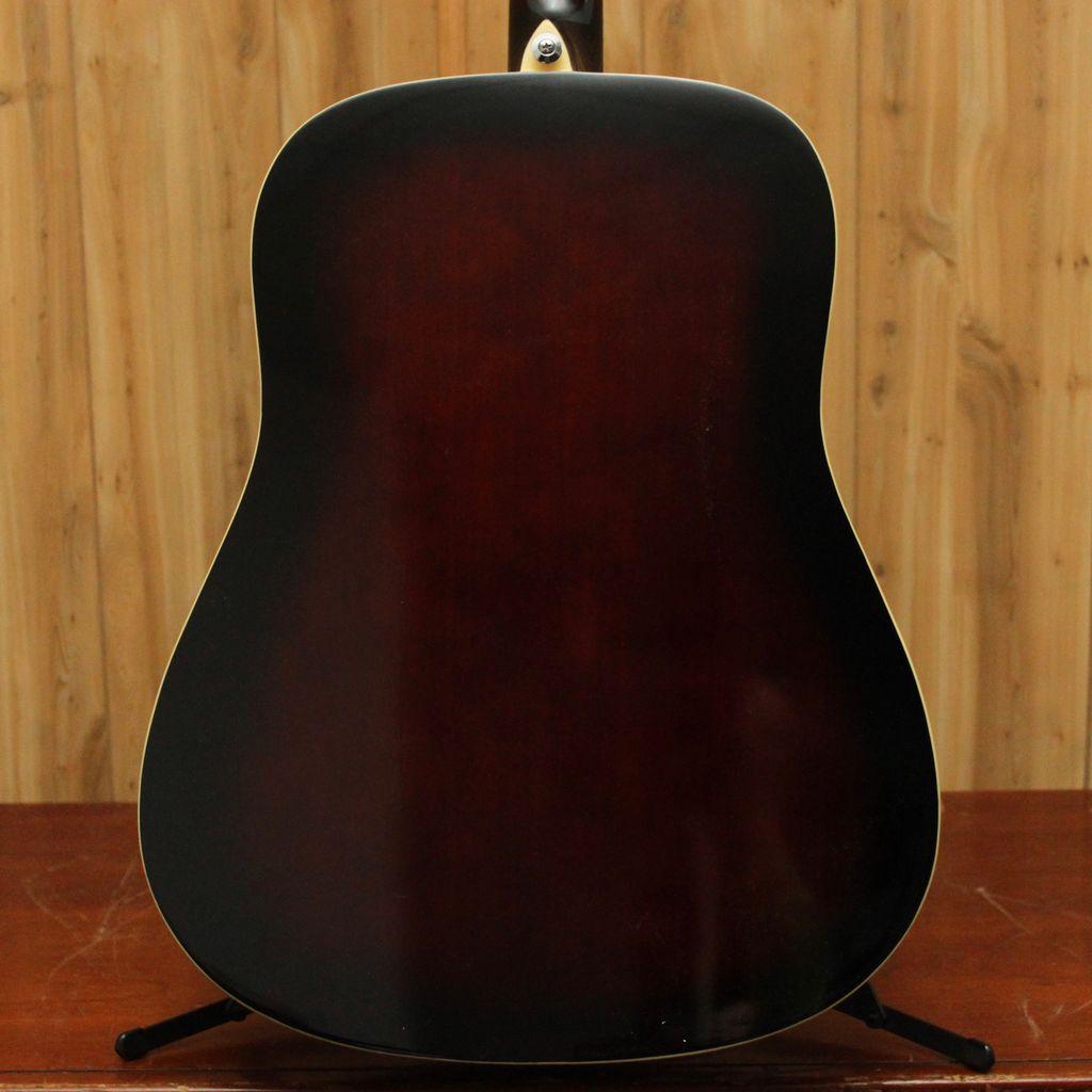 Ibanez Ibanez PF15VS Acoustic Guitar