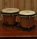 CP Traditional Bongo-Dark WD