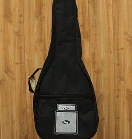Henry Heller B's Music Shop Gig Bag- Tenor Uke
