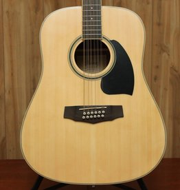 Ibanez Ibanez PF1512NT 12-String Acoustic Guitar