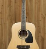 Ibanez Ibanez PF1512NT Acoustic Guitar