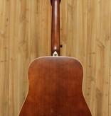 Ibanez Ibanez PF1512NT 12-String Acoustic Guitar