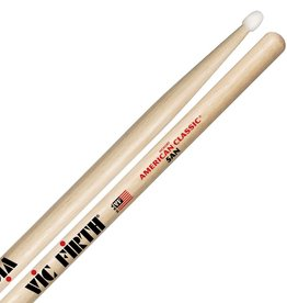 Vic Firth Vic Firth American Classic® 5AN -- nylon tip