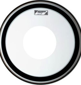 "Aquarian Aquarian - 14"" Hi-Energy Snare Drum Batter"