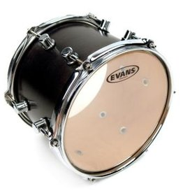 "Evans Evans 13"" Resonant Glass"
