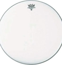 "Remo Remo 12"" Coated Ambassador Batter"