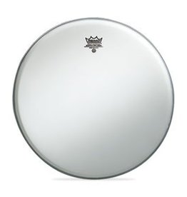 "Remo Remo 10"" Coated Ambassador Batter"