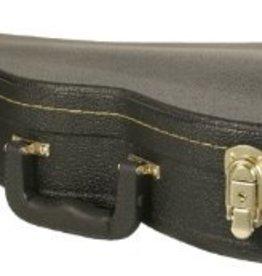 Guardian Guardian F Style Mandolin Case