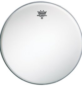 "Remo Remo 13"" Coated Ambassador Batter"