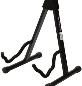 On Stage On Stage - A Frame Guitar stand<br />
