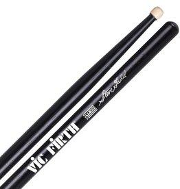 Vic Firth Vic Firth - Steve Gadd Signature Wood Tip