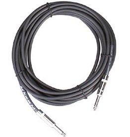 Peavey Peavey PV® 25' 16GA S/S Speaker Cable