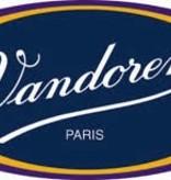 Vandoren Vandoren Alto Sax Single Reed #3.5