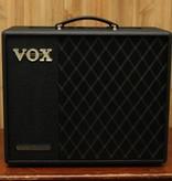 Vox Vox VT40X 40W MODELING AMP