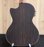 Lanikai Lanikai Zircote Tenor Acoustic/Electric Ukulele w/gig bag