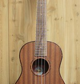 Amahi Amahi Select Mahogany Top, Back, Sides