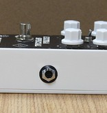 Cusack Music Mojo Hand FX Extra Special Overdrive