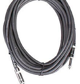 Peavey Peavey PV® 10' Instrument Cable