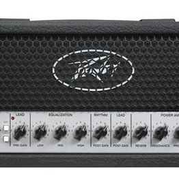 Peavey Peavey 6505® MH